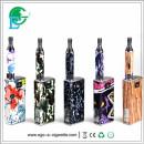 Wholesale Electronic Cigarette 2600mah iTaste MVP II