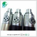 eGo-C Spin VV battery e cigarette elipro F2 Twist