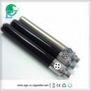 EGO elipro F2 Twist eGo-C Spin VV battery e cigarette