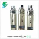 E cigarette Twist Variable Voltage 5V eLiPro vv Battery