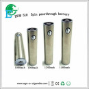 EVOD 510 5Pin Pass through battery