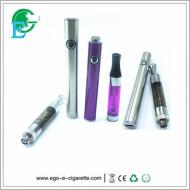 mini esmart 5pin pt battery