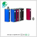 high quality 2200mah istick 20w ecig