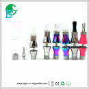 6ml E2-V double coil clearomizer