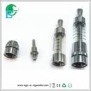 T3-D bdc atomizer double coil airflow atomizer