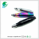 E cigarette Twist Variable Voltage Battery (E2)