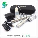 Mini sub ohm coils 0.5 ohm kit
