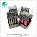 ShiSha Disposable ecig