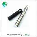 0.5ohm Aspire atlantis with ohm battery