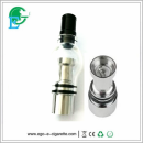 glass globe dry herb atomizer