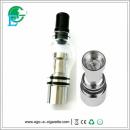 glass globe dry herb atomizer