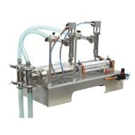 BNSDLF Doubl رؤساء السائل آلة الإيداع
