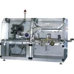 Multifonctionnel Cartoner automatique