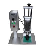 Perfume Capping Machine