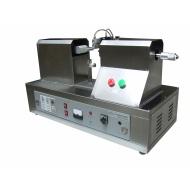 Ultrasonic Plastic Machine d'étanchéité du tube