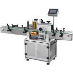 Round Labelling Machine
