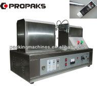 bns-125 دليل الأنبوبة آلة الختم