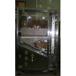 bns200g أنبوب تغذية آلة