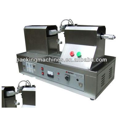 آلة الختم أنبوبة bns-125