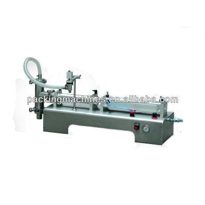 bnsdyf manual de llenado de la máquina