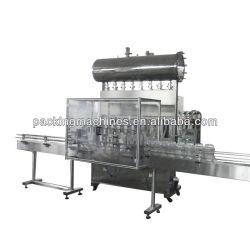 Bnsg8t-8g pasta de relleno automático de la máquina
