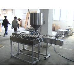 bng2t-2g آلة تعبئة المشروبات