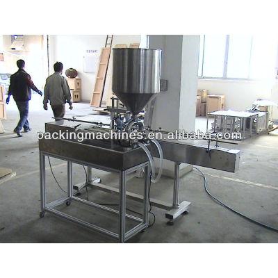 Bng2t-2g bebidas de llenado de la máquina