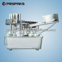 BNS-40-type Cream Filling And Sealing Machine