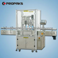 BNSGX50 Automatic Capping Machine