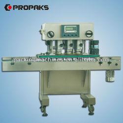 bnsgx200-1 خطية آلة السد