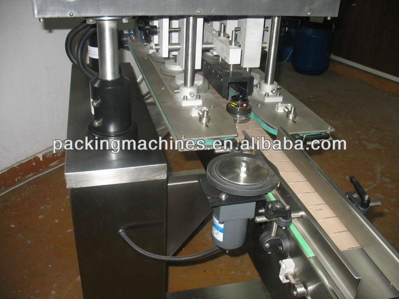 Bnsgx200-1 lineal nivelación de la máquina
