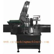 Bns200-a automático de la tapa de la máquina de prensado