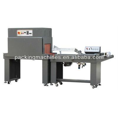 pheumatic آلة قصالألياف bns-6045 يتقلص