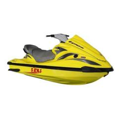 Top quality jet ski 1 year warranty motor boat power for Best outboard motor warranty