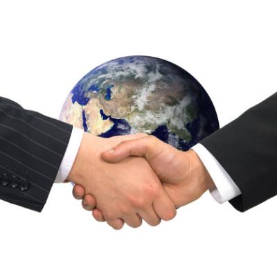 الصين وكيل لمصادر وشراء وتصدير والشحن والخ.
