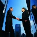 Yiwu Market Researching, Sourcing, purchasing, Exporting, Shipping, Amazon FBA suppliers.