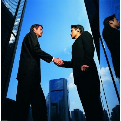 Yiwu Market Researching, Sourcing, purchasing, Exporting, Shipping.