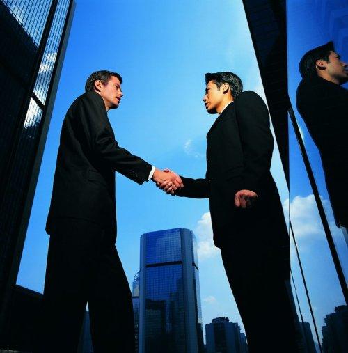 ييوو السوق منبع وشراء وتصدير والشحن والخدمات