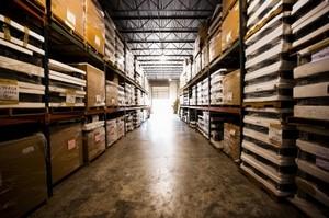 ICTC للإستيراد والتصدير المحدودة، المحدودة
