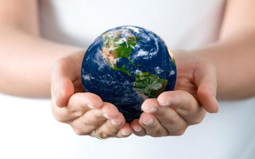 Top-notch conseils sur l'importation de Chine, smart sourcing en Chine, septembre 2012