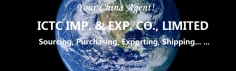 ICTC Imp & Exp Co., Limited