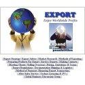Yiwu Agent, Yiwu market agent, Export agent, Buying agent.