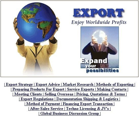 China sourcing agent, Yiwu export agent, China wholesale market, Amazon FBA shipping from China.