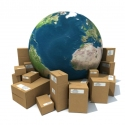 China sourcing service for Amazon and EBay sellers. Amazon FBA supplier.