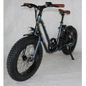 Best seller of aluminium electric mountain bicycle