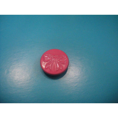 Red Snap Button Red Press Snap Fastener