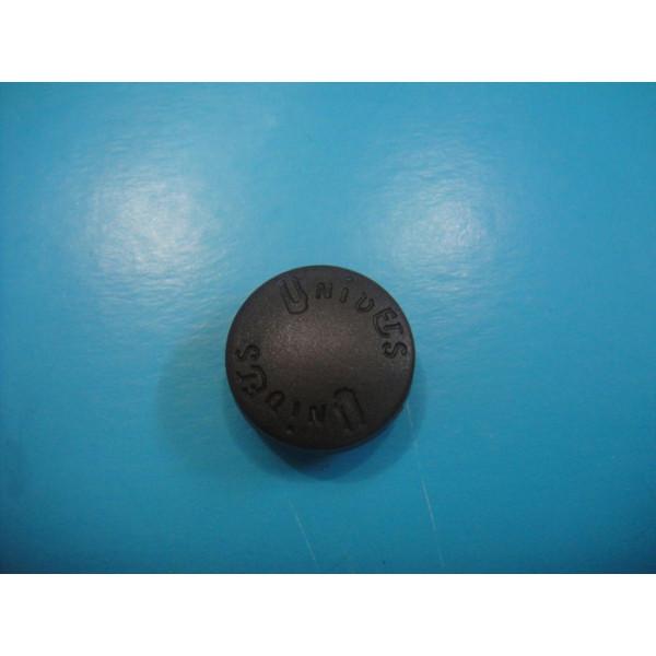Nylon Spring Snap Button Nylon Press Snap Fastener