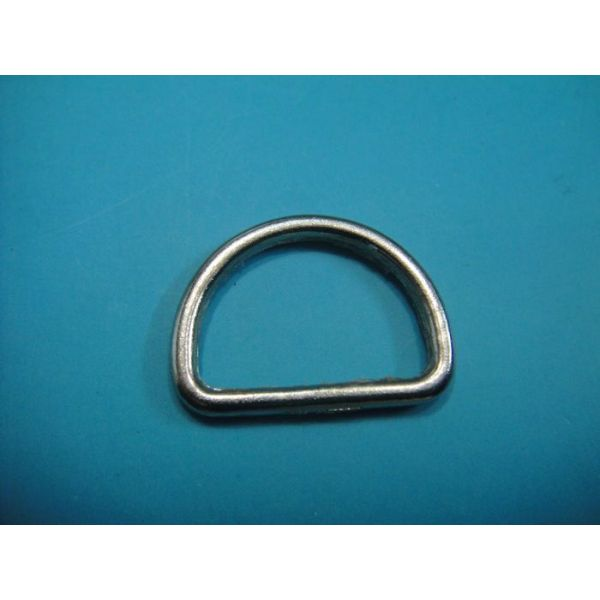 Wholesale D Shape Ring D Ring Hook