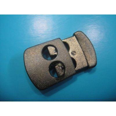 Metal Garment Stopper Button AVV-ST001