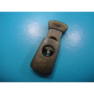 Metal Garment Stopper Button AVV-ST002